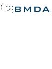Балтийская Ассоциация Развития Менеджмента