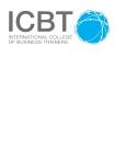 Международная школа бизнес-тренеров
