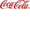 Coca Cola Beverages,