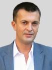 Виталий Карпеш